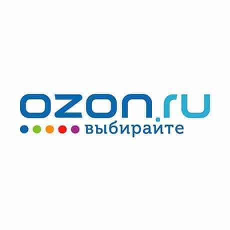 ozon-ru-logo-2.jpg